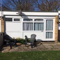 218 - 2 Bed Chalet, Belle Aire, Beach Road, Hemsby, NR29