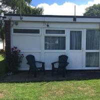 185 Belle Aire, Beach Road, Hemsby, Norfolk, NR29 4HZ