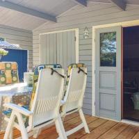 Koggeplaet Cottage