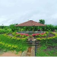Mohite farm house, hotel in Khopoli