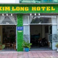 Aqua Kim Long Hotel
