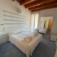 Carugio Rooms