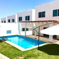 Casa Milean I, hotel near Los Cabos International Airport - SJD, San José del Cabo