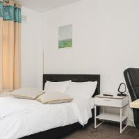 Coventry Deluxe Rooms ( Peymans )