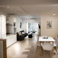 G&G Apartments - Obelisco Perfect location