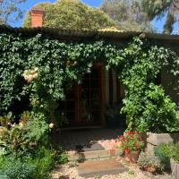 Red Hill Cottage