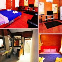 Varunkorn home guesthouse