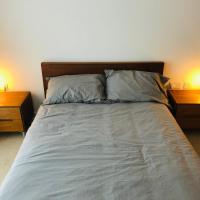1 Bed Flat Opposite Edgbaston Cricket Ground