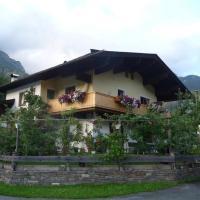 Wörter Marianne, Hotel in Sankt Ulrich am Pillersee