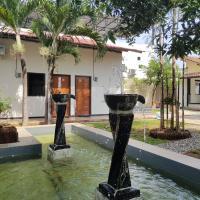 Villetta House Syariah, hotel in Kudus