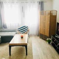 A cosy room in SE25, 25mins train to central LNDN