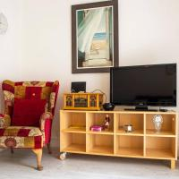 Beach Hideaway With Free Private Parking space, hotel in North Berwick