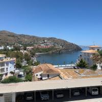 Casa JAYJA Primera Línea de Playa
