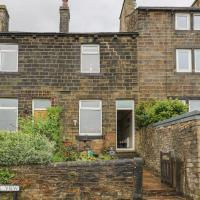 Billy's Cottage, hotel in Keighley