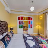 Mosaiko Suites, hotel en Silves