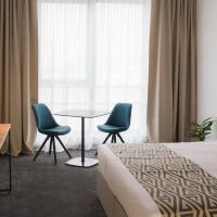 Roko Hotel