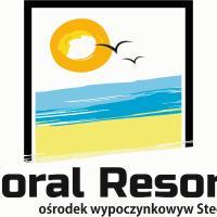 Koral Resort – hotel w Stegnie