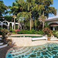 Hotel Villa Malindi