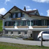 Ferien Haus Herisau Aedelwil