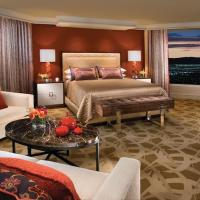 Bellagio By Suiteness