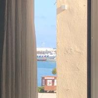 piset torre port