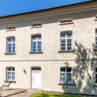 Edelburg 3 - Ferienwohnung Mietwohnung, Hotel in Hemer