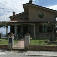 Casa Omar