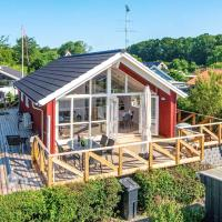 Holiday home Haderslev XXVIII