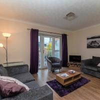 Sallyport City Centre 2 Bedroom Apartment 14