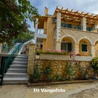 Villa Votistis