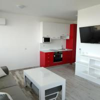 Plovdiv Apartment