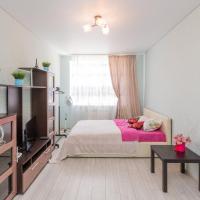 Apartments Day&Night на Гагарина