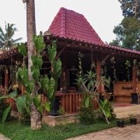 Villa Opa Doel