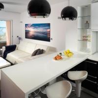 Sun Spalato Suite