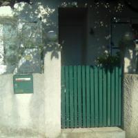 Los olivos, hotel in Bize-Minervois