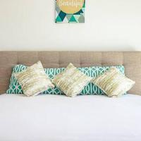 Huda Vacation Homes Rental - Discovery Garden Apartments