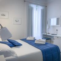 Hotel Posta, отель в городе Сиракуза
