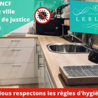 Centre Ville Bourg En Bresse