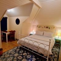 No14 Lovel St hostel, hotel em Katoomba