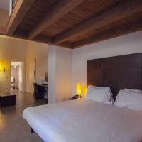 Appartamenti Resort Roma 6.3 e Resort I Banchieri