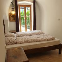 CASA FAVETTA 4 posti, BrixenCard, Bonus vacanze