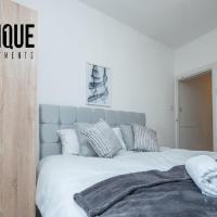 3 bedroom house - Richmond Road Reading