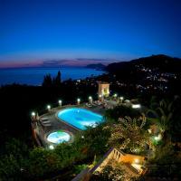 Dina's Paradise