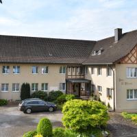 Haus St.Michael, hotel in Dozwil