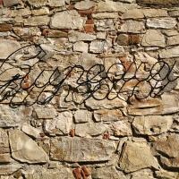 La Giuncaia, hotell i Pieve Santo Stefano