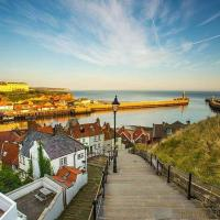 cottages-whitby
