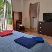 Soledelmattino, hotel a Borgo San Dalmazzo