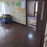 Tsuruoka - House - Vacation STAY 8267