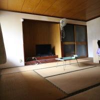 Tsuruoka - House - Vacation STAY 8269
