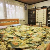 Tsuruoka - House - Vacation STAY 8268